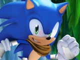 /flash/all/sonic/042.jpg