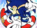 /flash/all/sonic/227.jpg