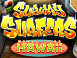 flash/all/subway_surfers/54/1.jpg