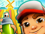 /flash/all/subway_surfers/71/1.jpg