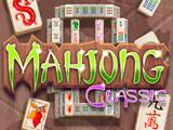 Классический Маджонг 3