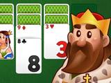 Игры для девочек онлайн бесплатно играть в карты игровые автоматы вулкан 1